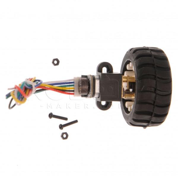 motoreducteur-dc-gm12-n20.jpg
