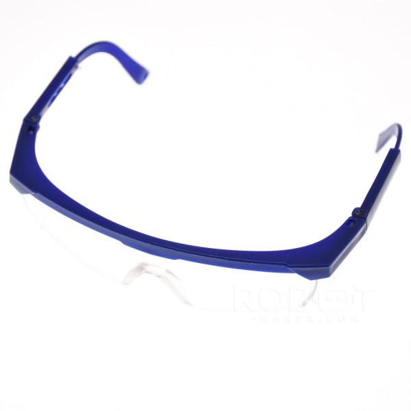 lunettes de protection lunettes de protection airsoft. Black Bedroom Furniture Sets. Home Design Ideas