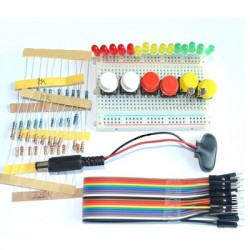 kit-debutant-arduino-sidekick-basic-kit-
