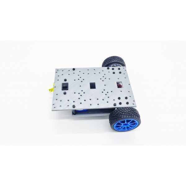 xbot-base-robot-pour-arduino.jpg