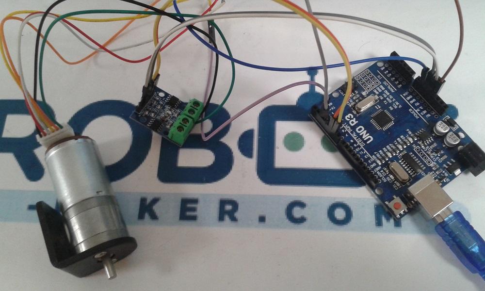 encodeur-cabalge-arduino-2.jpg