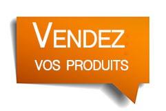 Ouvrir une boutique