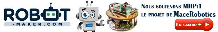 logo-maker-macerobotics.jpg