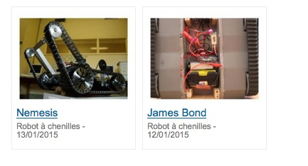 robot-chenilles.jpg