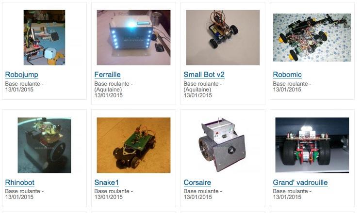 robots-roues.jpg