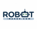 Photo de Roboteer