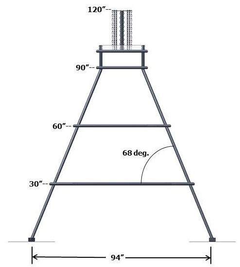 Pyramide 2.jpg