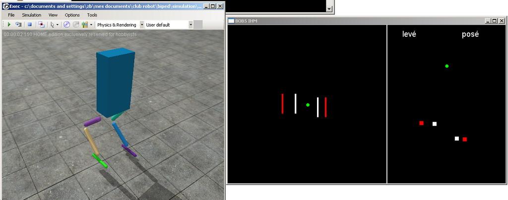 simulation_02.jpg