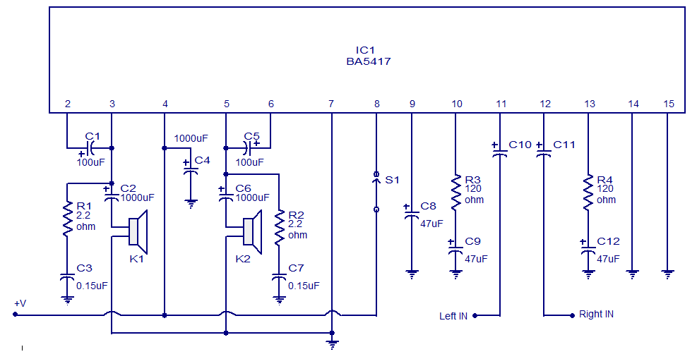 BA5417-stereo-amplifier-circuit.png