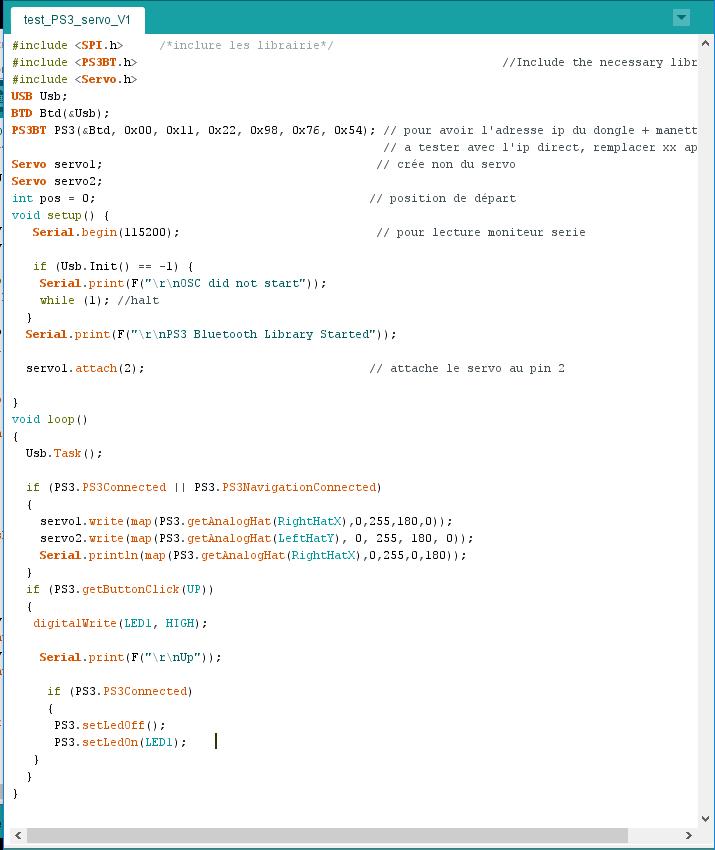test gestion servo ps3.PNG