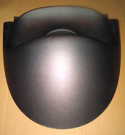 console_206_3.jpg