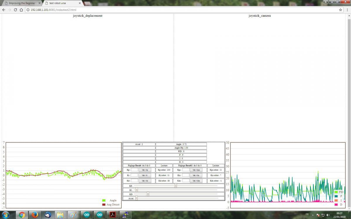 Interface télémetrie et pilotage Ursa.jpg