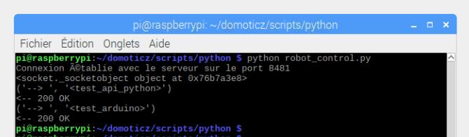Robot_control.PNG
