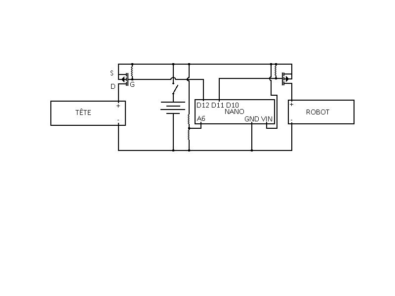 schéma 2.png