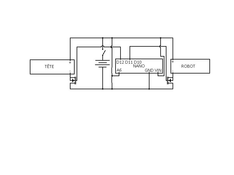 schéma 3.png