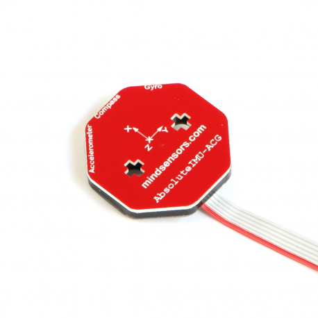 gyro-multisensitivity-accelerometer-and-compass-for-nxt-or-ev3.jpg