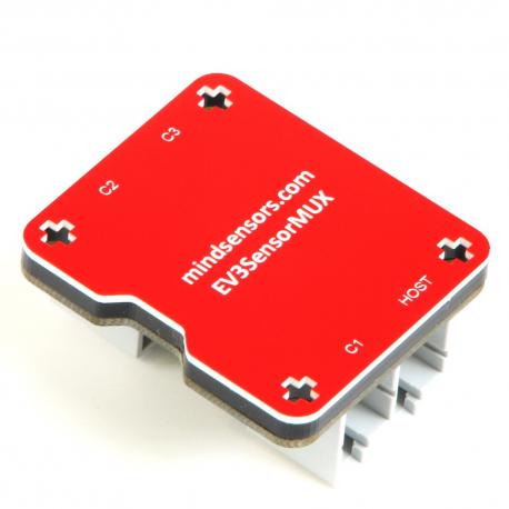 ev3-sensor-multiplexer-for-ev3-or-nxt.jpg