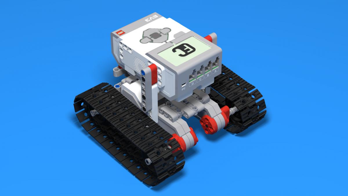 82714e85bc382c44ae745ed0ccad244509fc086dLego-Mindstorms-Guard-Tank-Robot-Ev3-Fllcasts.png