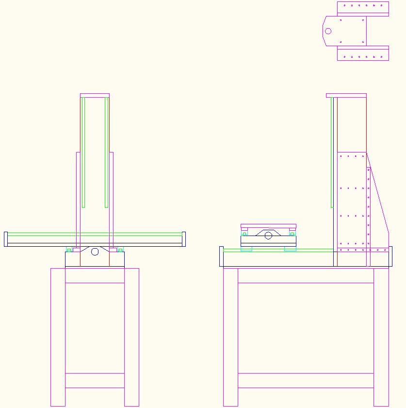 Fraiseuse_verticale_b.jpg
