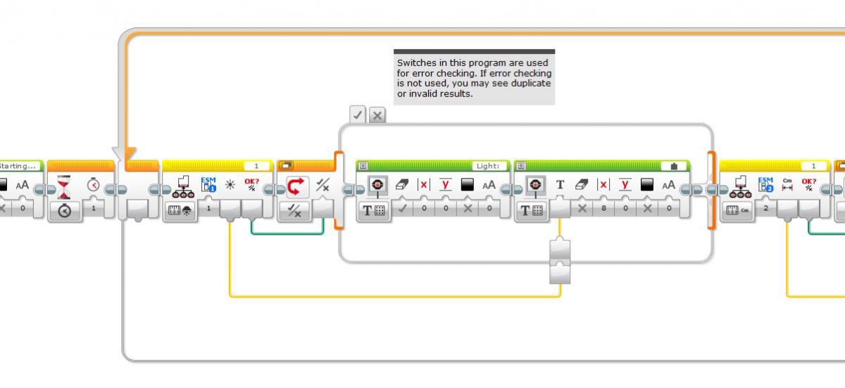multiplexeur.jpg