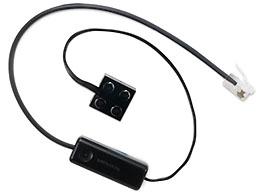Cable convertisseur x1676.png