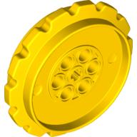 Gros barbotin Lego 6253463.jpg