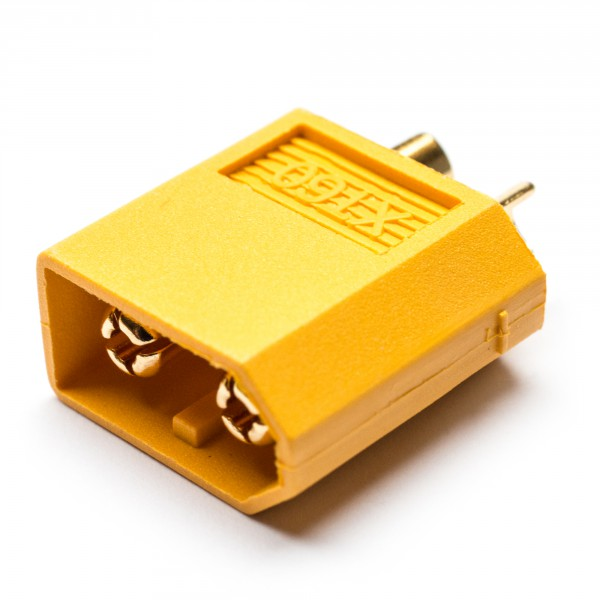 connecteur-prise-xt60-male-1pcs.jpg