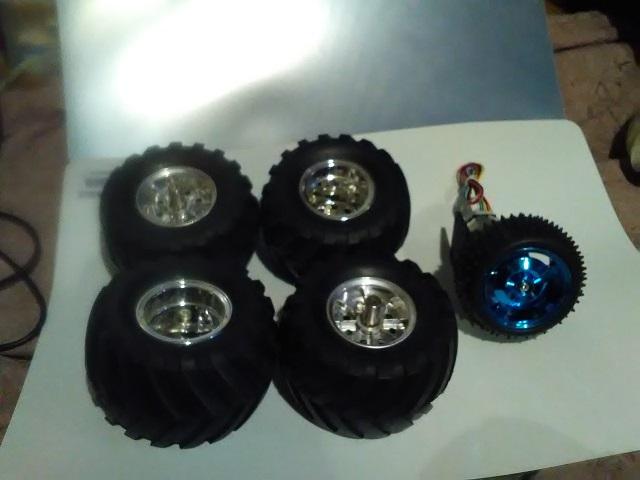 roues4p.jpg