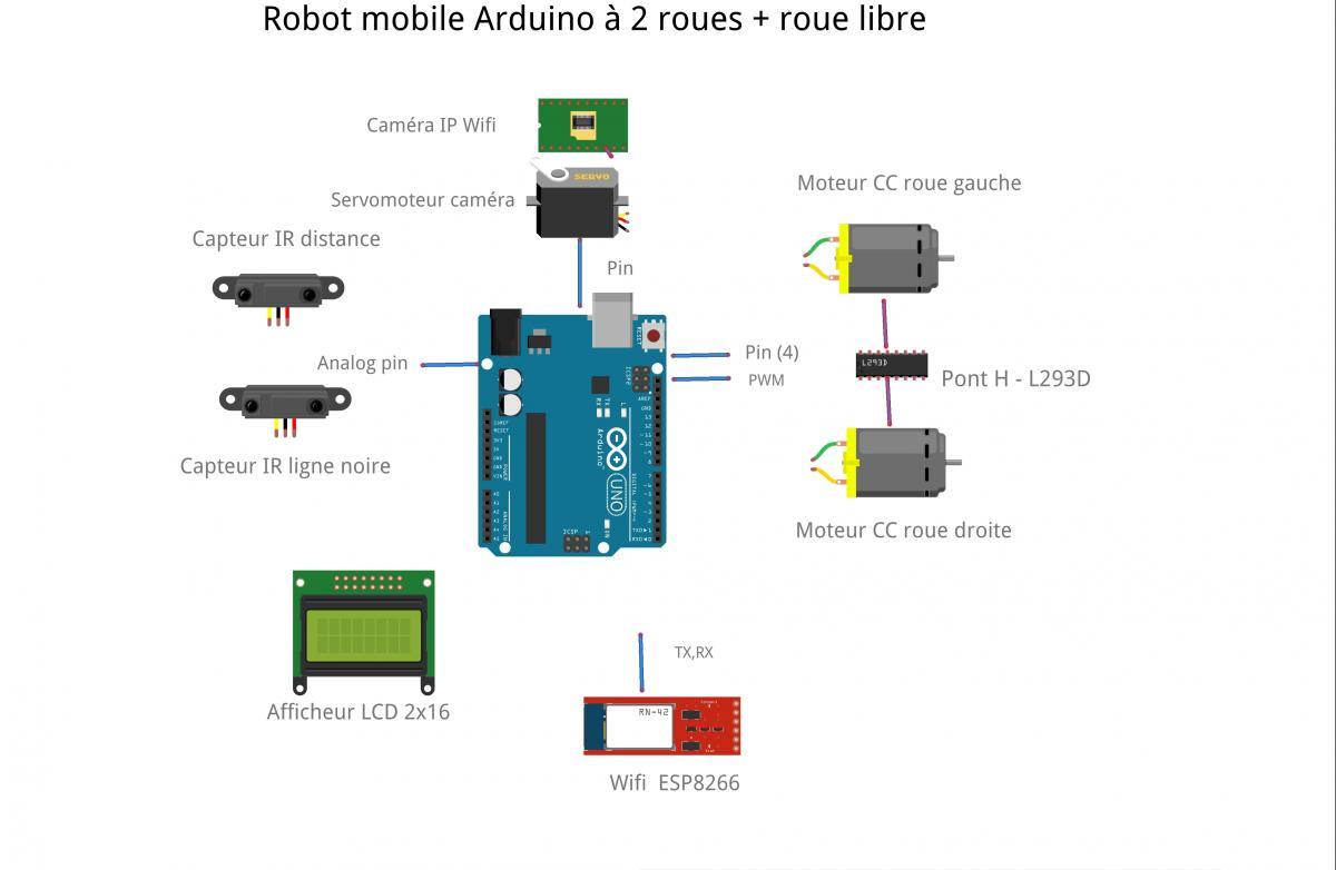 Robot 1_bb.jpg