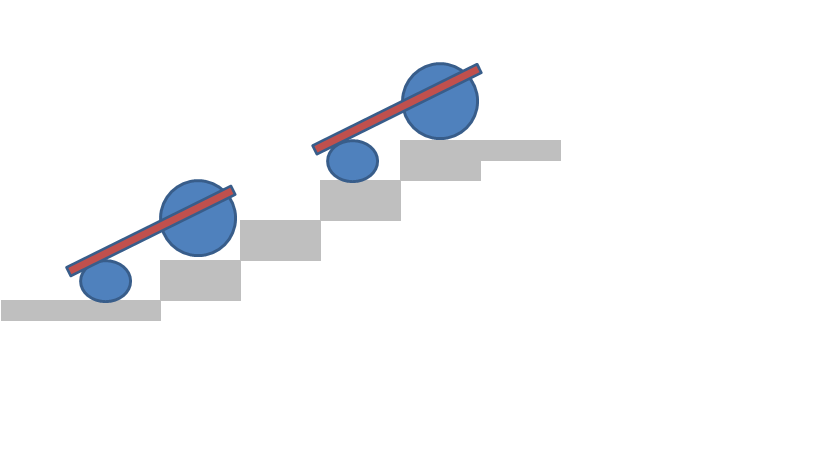 obstacle escalier.png