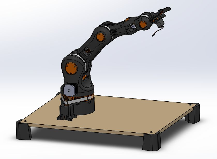 Bras_robot 01.jpg