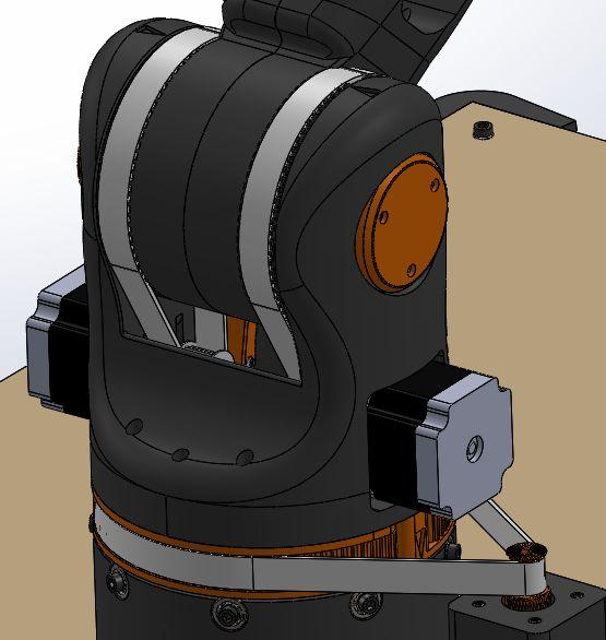 Bras_robot 02.jpg