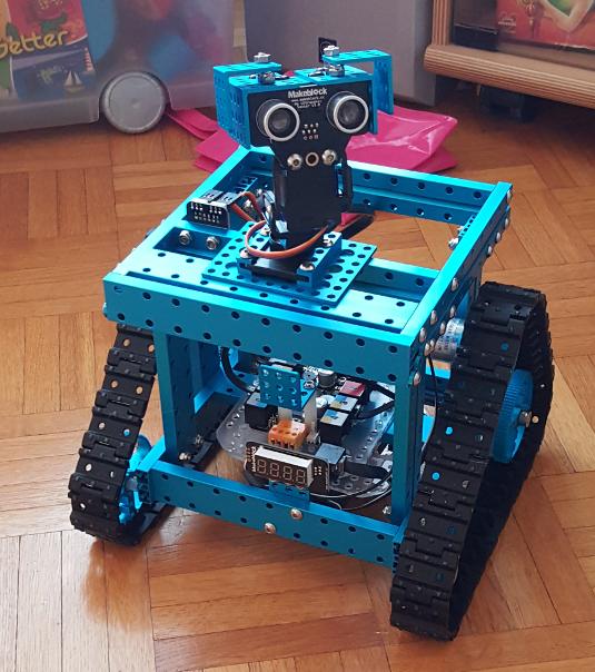 robot2.png