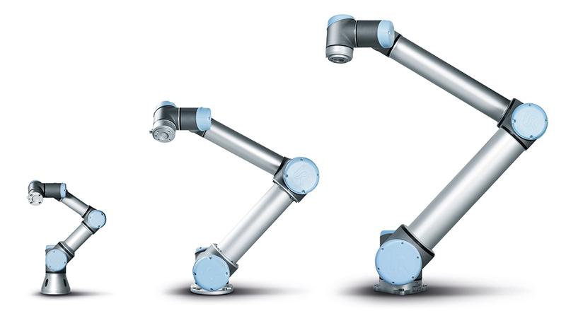 Robot-collaboratif.jpg