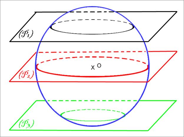sphere-boule-08.png