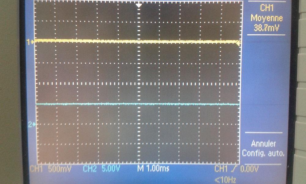 signal-recepteur-bouton-a.jpg