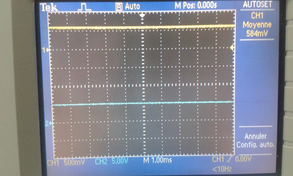 signal-recepteur-bouton-b.jpg