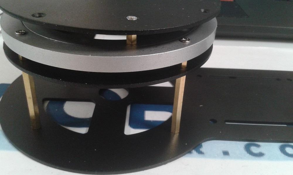 bras-rotatif-montage-5.jpg
