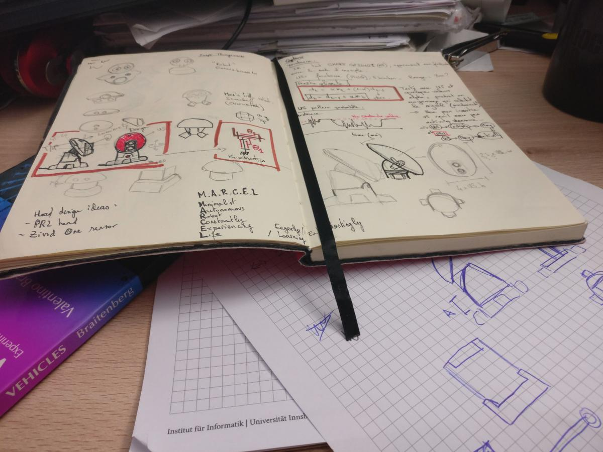 20190226_Marcel_notebook_overview.jpg