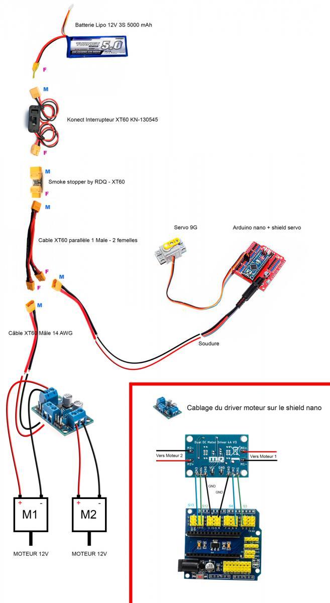 batterie-lipo-3s-v3.jpg