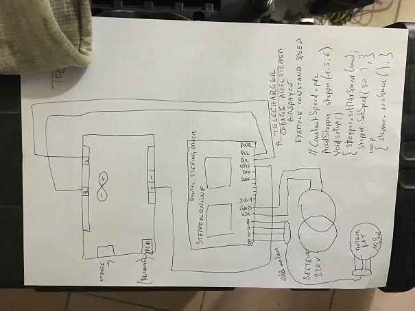 instruction pad.JPG