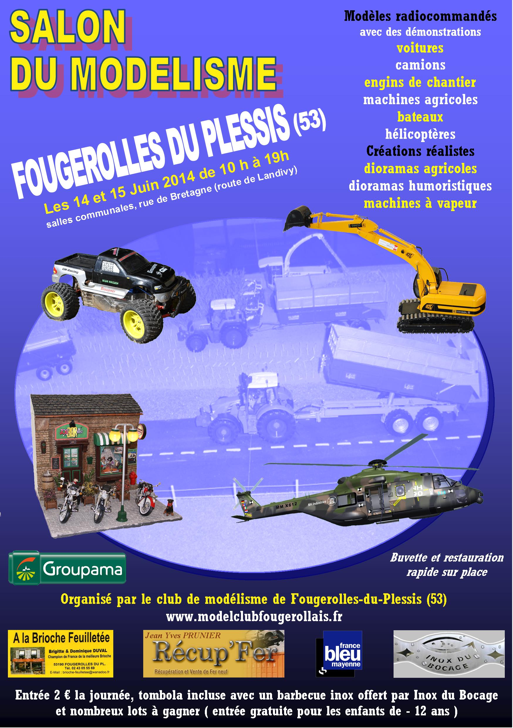 Flyer A5 recto Ed.1 2014.jpg