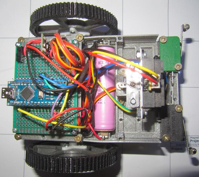R.Ian_assembled_functionnal_5324_800px.jpg