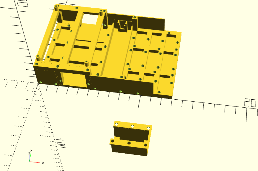 chassis_openscad.png