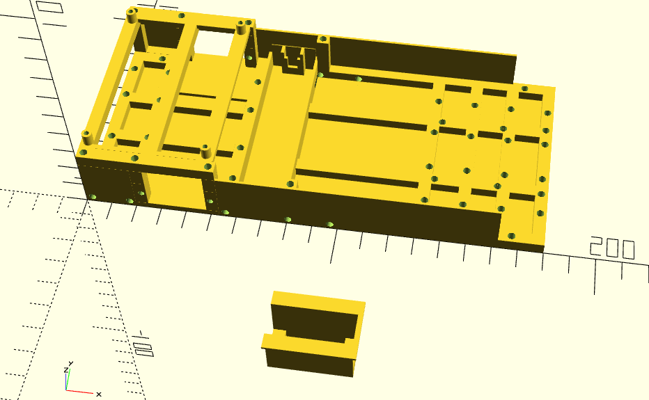 chassis_openscad_length180.png