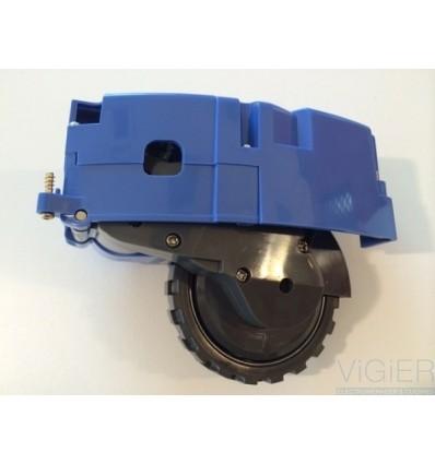 roue-gauche-avec-moteur-aspirateur-irobot-roomba-serie-500.jpg