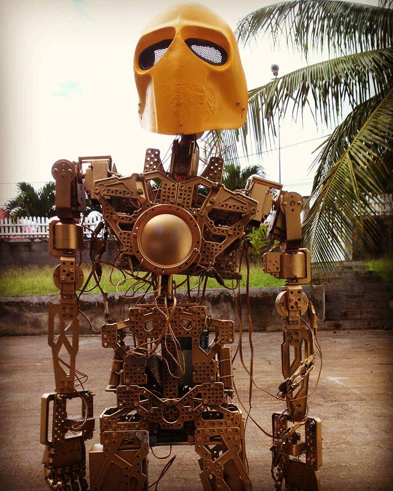 robot danseur.jpg