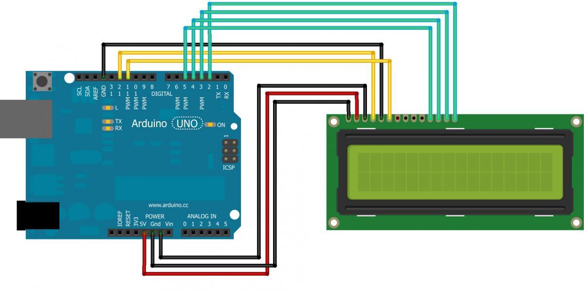 arduino-afficheur-lcd-2x16.jpg
