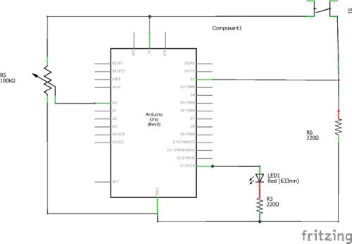 Test01_schéma.png