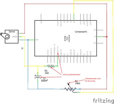 ASME-MXA_Virtual Potentiometer_schéma.png